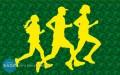 W niedzielę wystartuje III Rakszawski Ćwierćmaraton