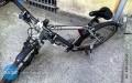 Znalazł się właściciel skradzionego roweru