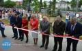 Nowe przedszkole wKosinie już otwarte