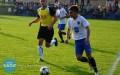 Ruszają rozgrywki piłkarskie