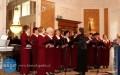 Inauguracja zajęć na Łańcuckim Uniwersytecie Trzeciego Wieku