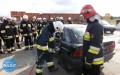 Strażacy zOSP przeszkoleni