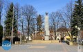 Radni dadzą zielone światło do wyburzenia pomnika na łańcuckich plantach