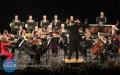 Ogromne zainteresowanie Muzycznym Festiwalem wŁańcucie