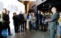 Ponad 5 tys. osób odwiedziło już Muzeum Ulmów wMarkowej