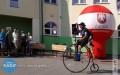 Łańcuckie Towarzystwo Cyklistów otwiera sezon