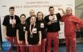 Możesz zostać sponsorem Mistrzów Polski