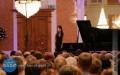 Kate Liu oczarowała festiwalową publiczność