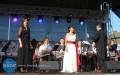 Koncert Bardzo Elegancki wCzarnej