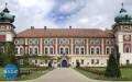 41 mln zł na rewitalizację Muzeum-Zamku