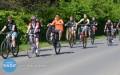 Rowerami przez powiat łańcucki
