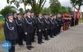 OSP Medynia Łańcucka ma 100 lat