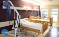 Prawie 10 mln dla łańcuckiego szpitala