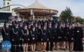 Orkiestra Dęta OSP Husów wMedjugorie
