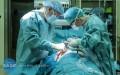 Usunięcie piersi zjednoczasową rekonstrukcją
