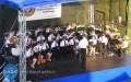 105 lat Orkiestry Dętej