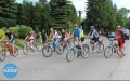 Otwarcie trasy rowerowej