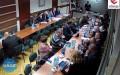 Składy komisji iwynagrodzenie