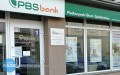 PBS to teraz Bank Nowy BFG S.A.