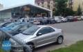 Parkingi przy Biedronkach pod lupą UOKiK