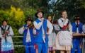 Spotkanie Folklorystyczne wMarkowej