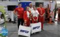 Cztery medale Mistrzostw Polski dla reprezentantów Łańcuta