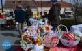 Kiermasz Wielkanocny wŻołyni