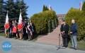 Obchody 71. rocznicy śmierci rodziny Ulmów