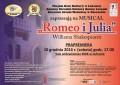 ROMEO iJULIA - musical