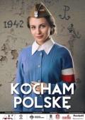 Kocham Polskę. 75. rocznica powstania Armii Krajowej