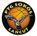 Turniej Koszykówki oPuchar Burmistrza Miasta Łańcuta