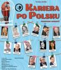 """""""Kariera po polsku"""" wŁańcucie!"""