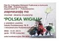 """""""Polska Wigilia"""""""