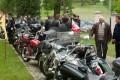 III Zjazd Motocyklistów