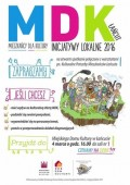 Spotkanie: Kulturalne potrzeby mieszkańców Łańcuta